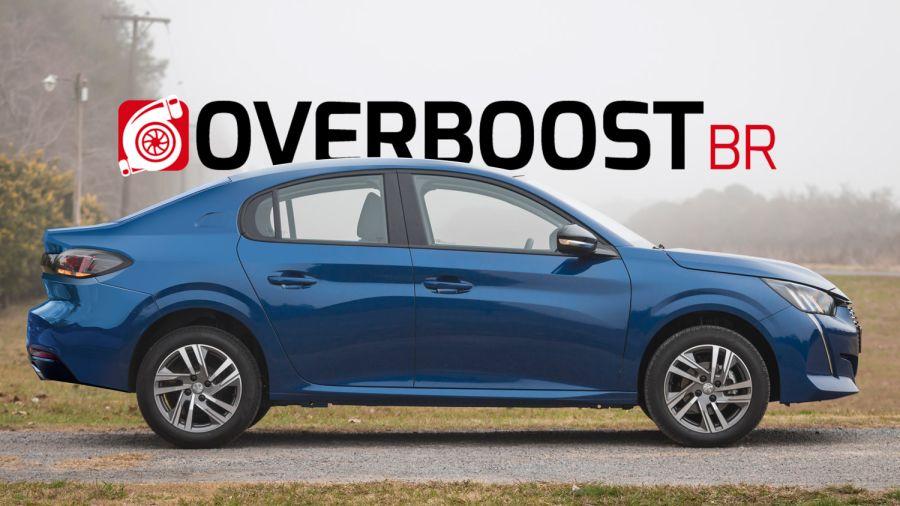 [Actualité] Groupe PSA - Page 28 Peugeot-208-sedan-proyeccion-renato-aspromonte-overboost-br-1013299