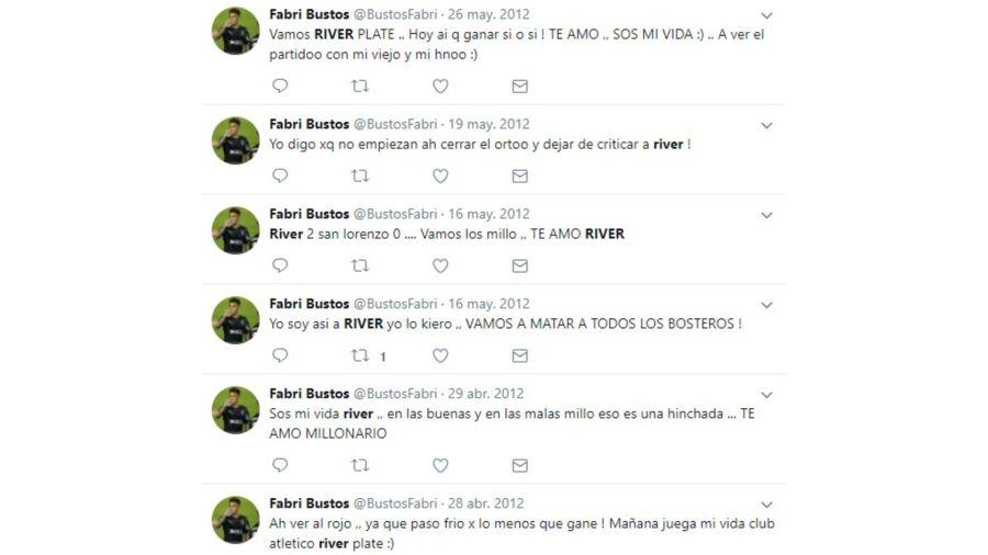 bustos-twitter