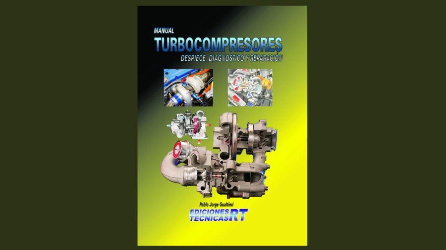 Los turbos vienen marchando pero, ¿cómo funcionan?