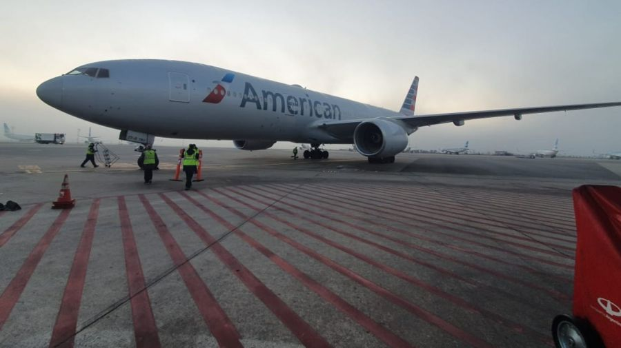 1009_vuelo_american_airlines