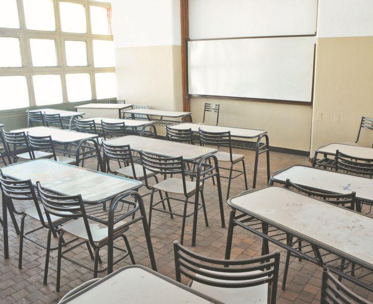 2020_09_13_escuela_federicorodriguez