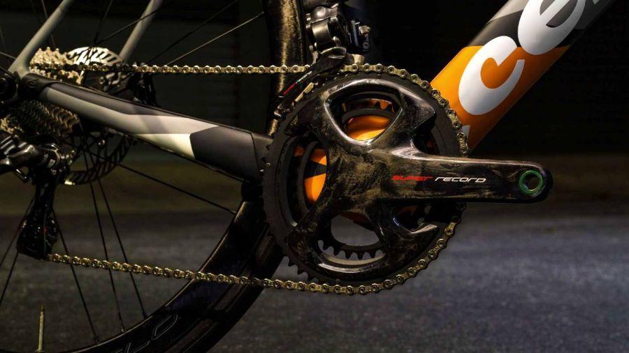 1409_cervelo_bicicleta_lamborghini