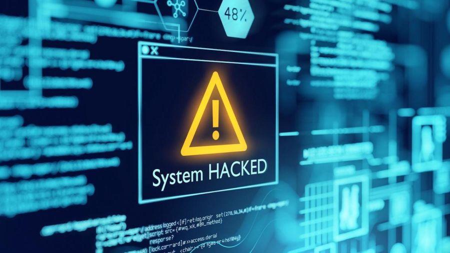 Claves para evitar los ciberataques