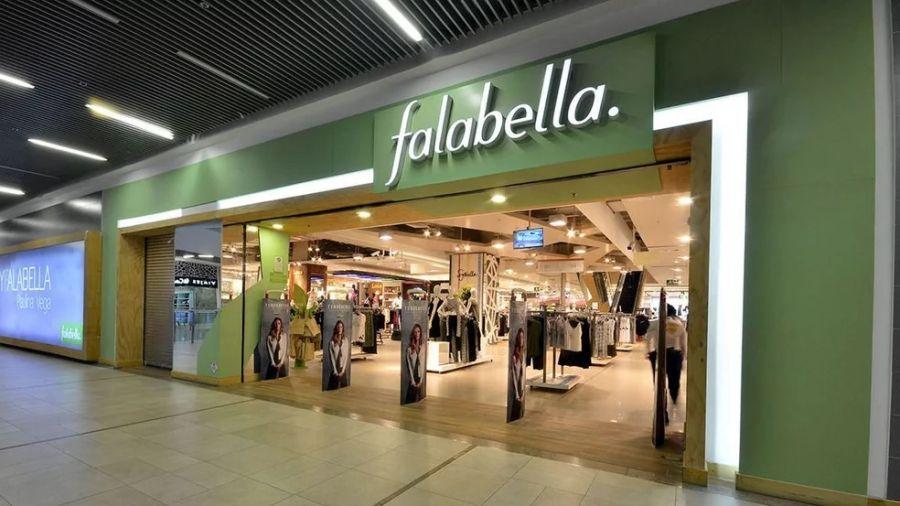 falabella 20200914
