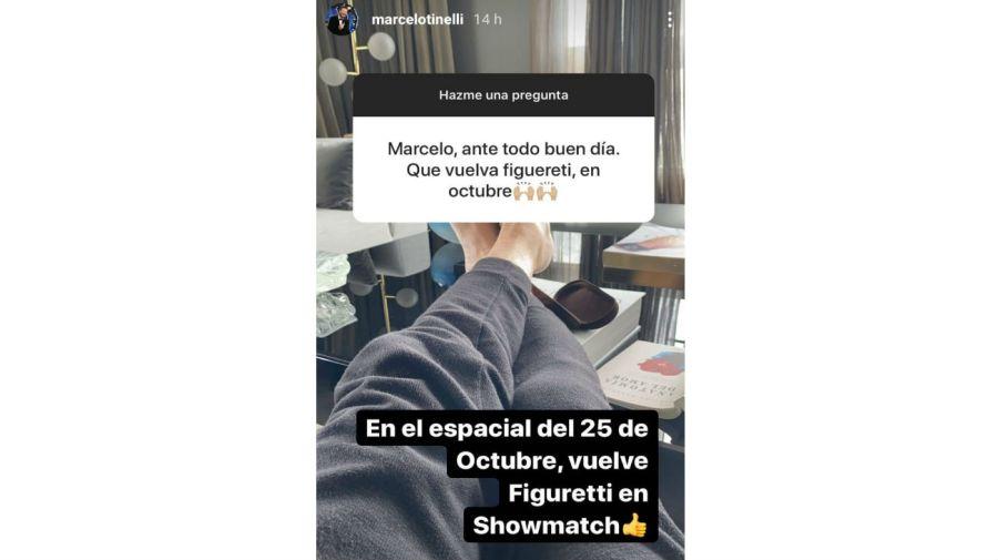 marcelo tinelli 0914