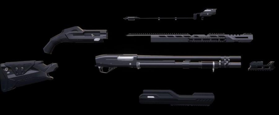 1509_Kalashnikov_mp_155