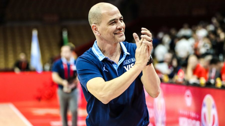 sergio-hernandez-basquet