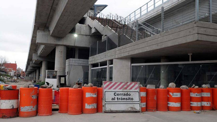 viaducto san martin 20200915