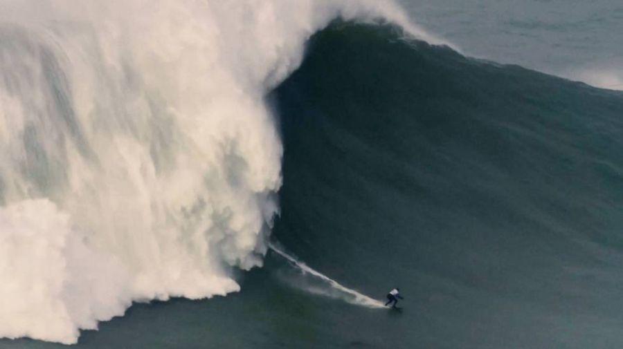 0916_surfistabrasileña