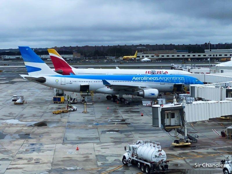 0917_vuelos