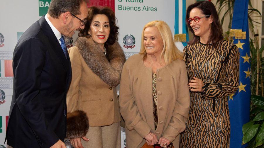 Elsa Serrano 20200917