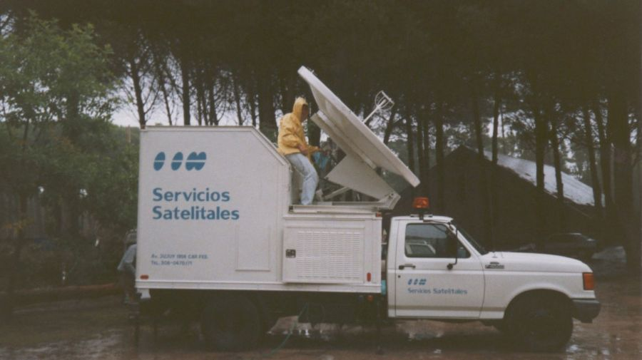 nota satelite2