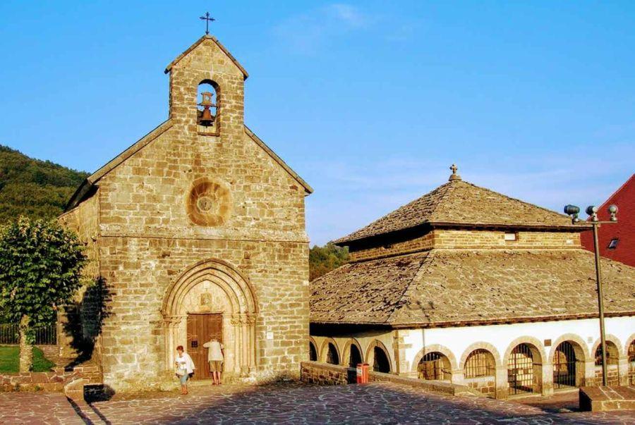 1809_camino_santiago_historia
