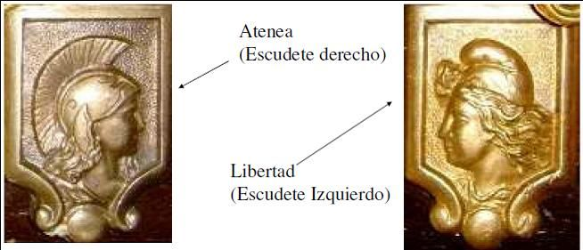 1809_sable_ejercito_argentino
