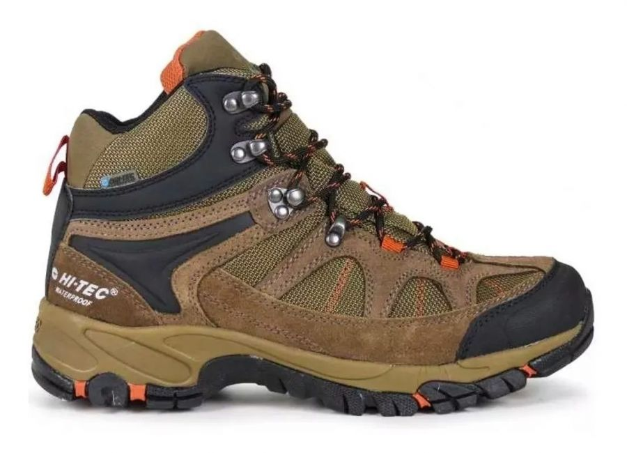 1809_Trekking_calzado