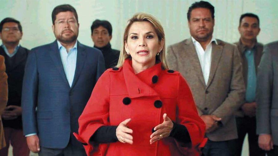 20200919_jeanine_anez_bolivia_apf_g