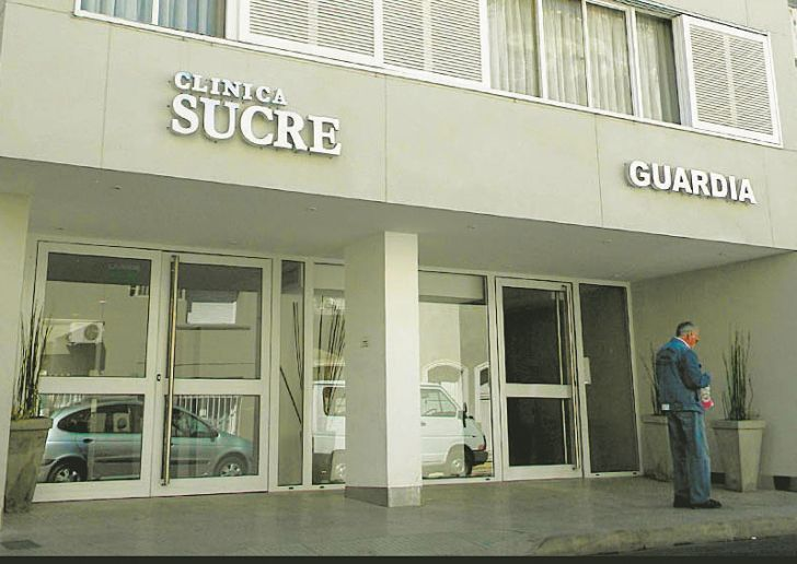2020_09_20_sucre_cedocperfil