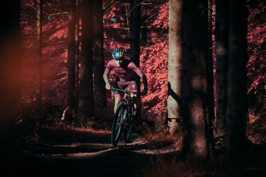 0921_bike