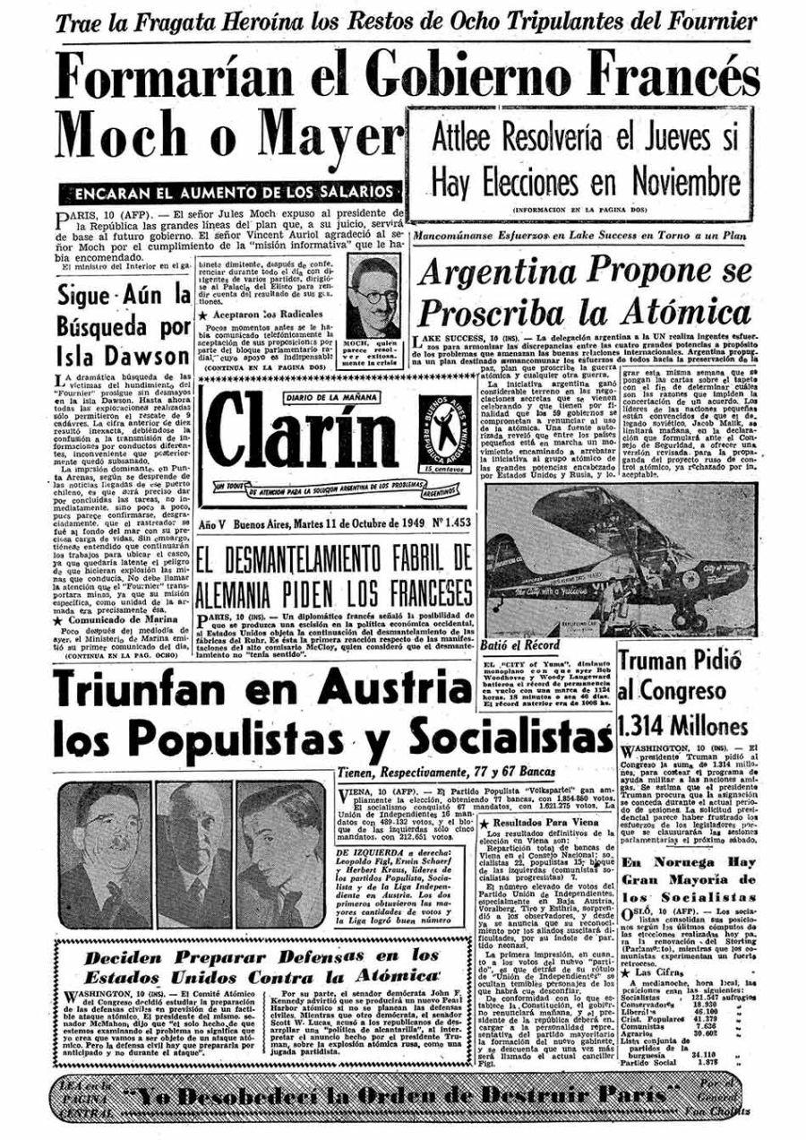 2109_fournier_diario_clarin