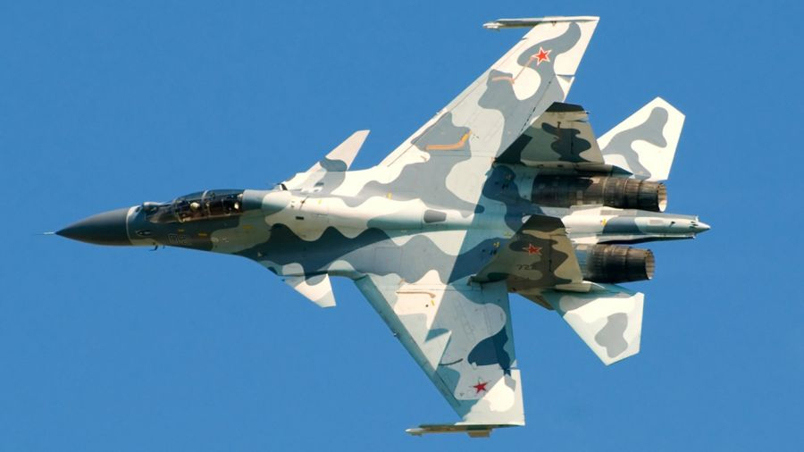 2109_su_30_caza_combate