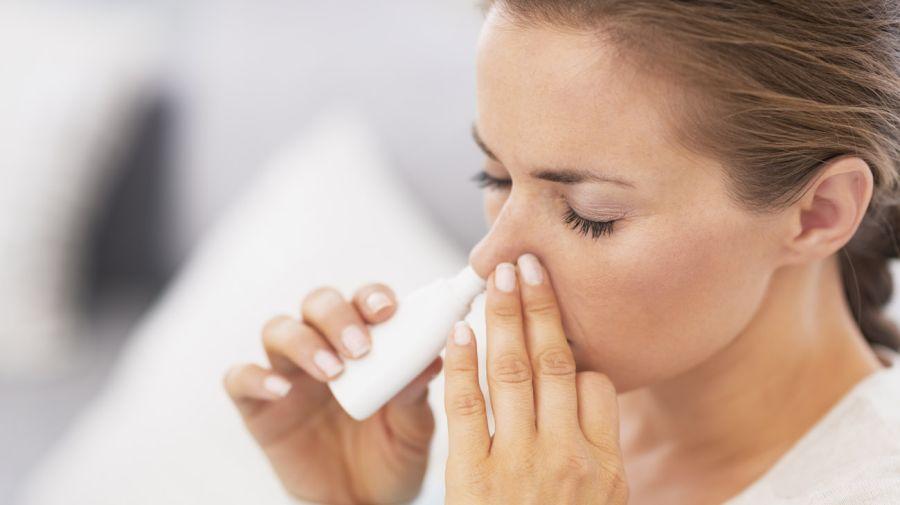 spray nasal 20200921