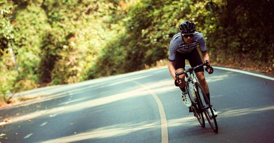 2209_bicicleta_tiempo