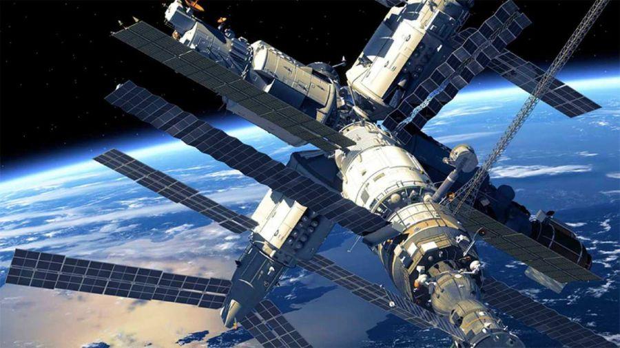 2309_estacion_espacial_internacional