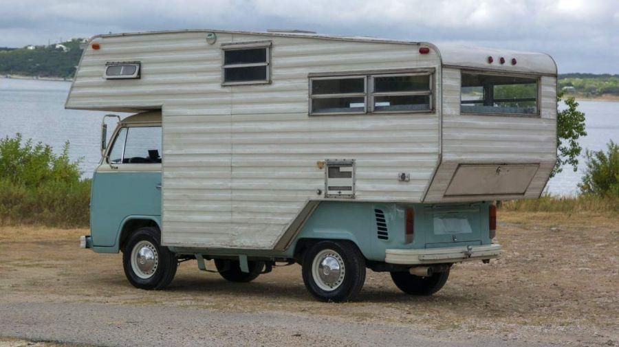2309_Volkswagen_camper