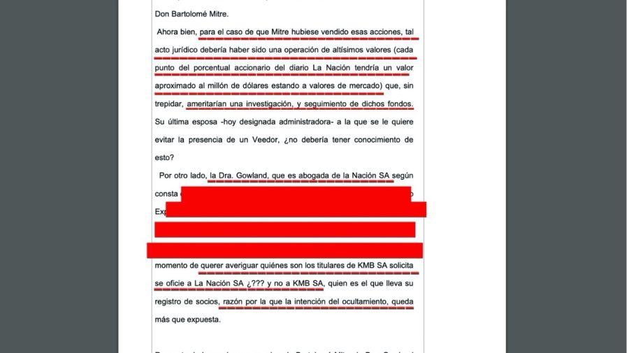 herenciaMitreEscritoSept2020