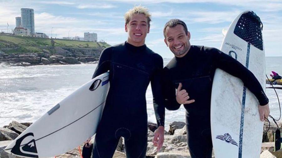 surf-mardelplata