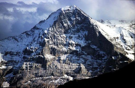 2509_montañas_peligrosas
