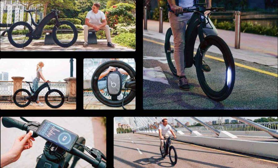 2509_Reevo_bicicleta_eléctrica