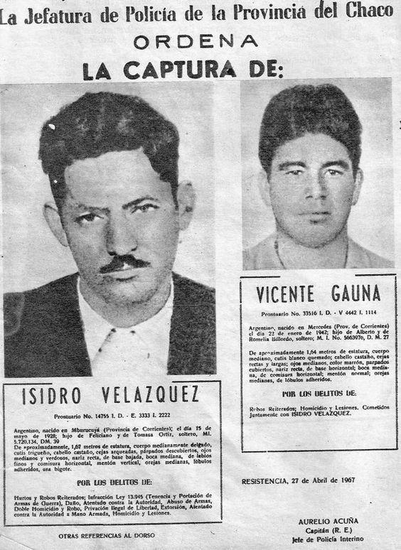 2509_velazquez_gauna