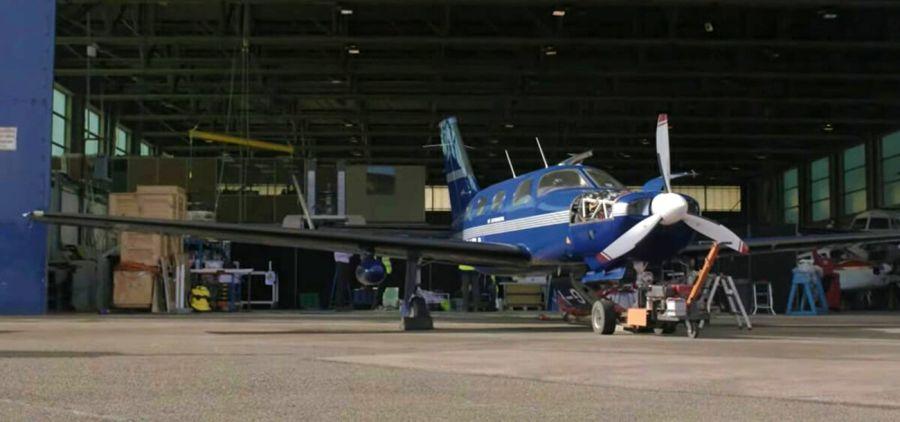 2809_avion_hidrogeno