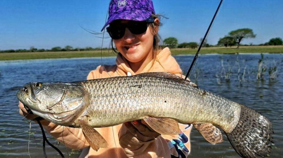 2809_mujeres_pescadoras