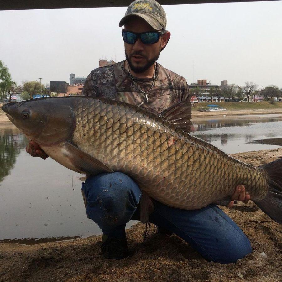 2809_pesca_cordoba
