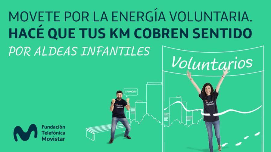 Fundación Telefónica Movistar 20200928