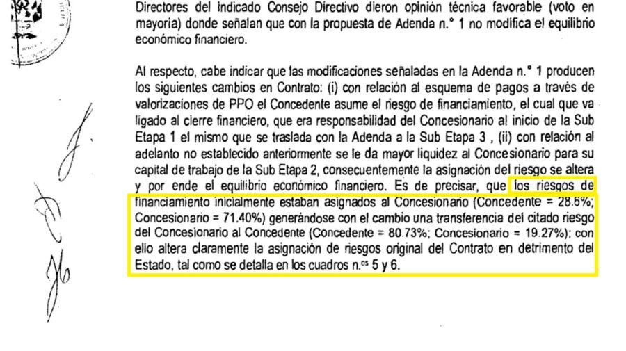 Peru ProInversión 20200928