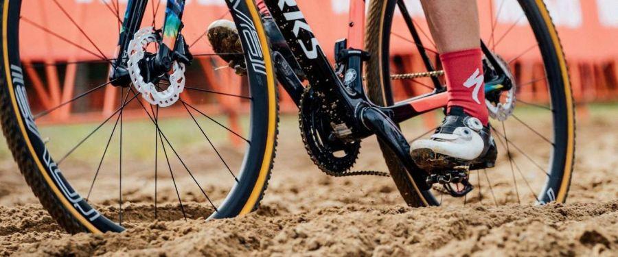 2909_cambios_bicicleta