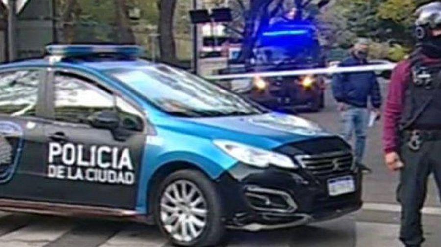 2909_POLICIA_ASESINADO