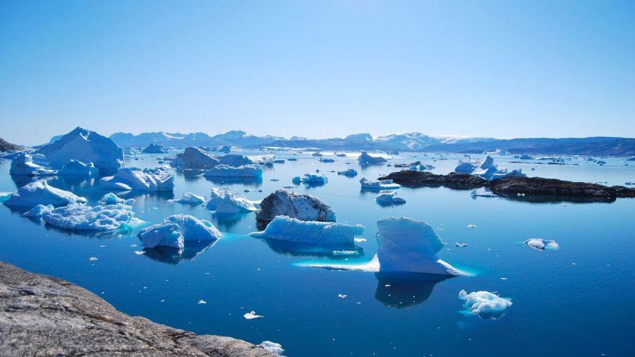 0930_deshielogroenlandia