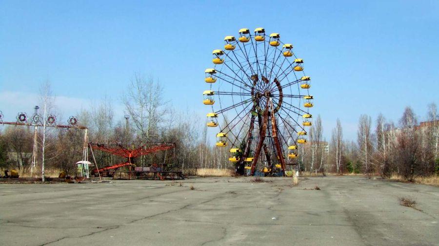 3009_chernobil_todo_terreno