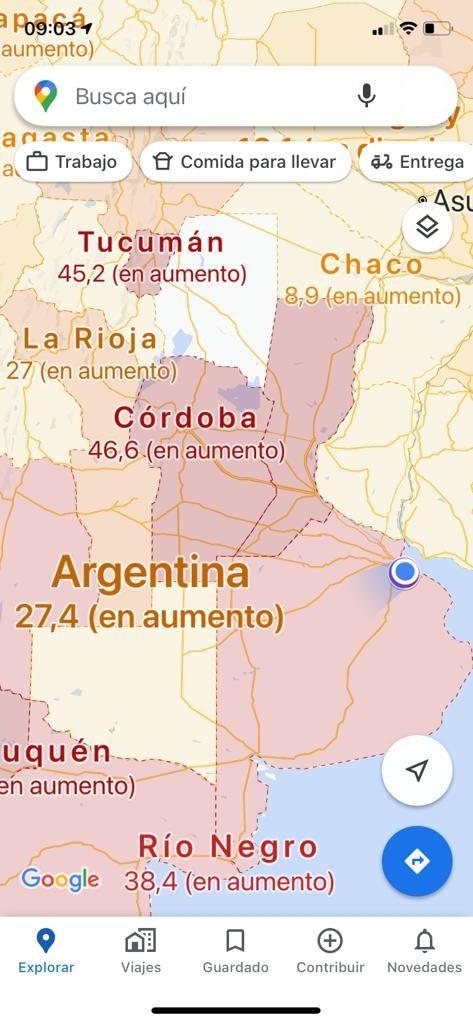 0210_google_maps_covid