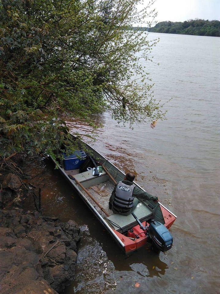0210_misiones_pesca