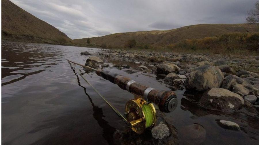 0210_pesca_patagonia