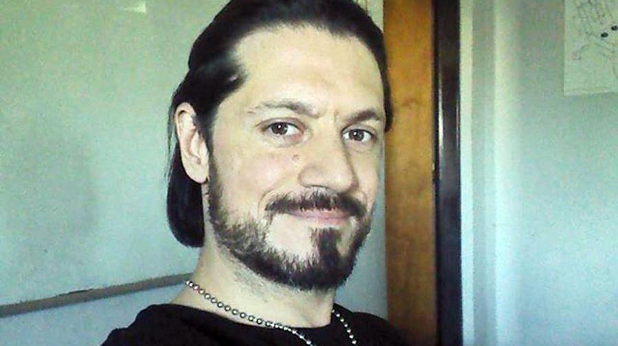 profesor pangia rosario. 20201002
