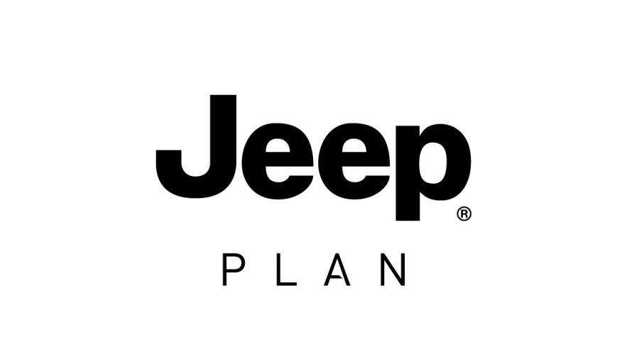 Fiat y Jeep advierten sobre posibles fraudes en la compra de unidades