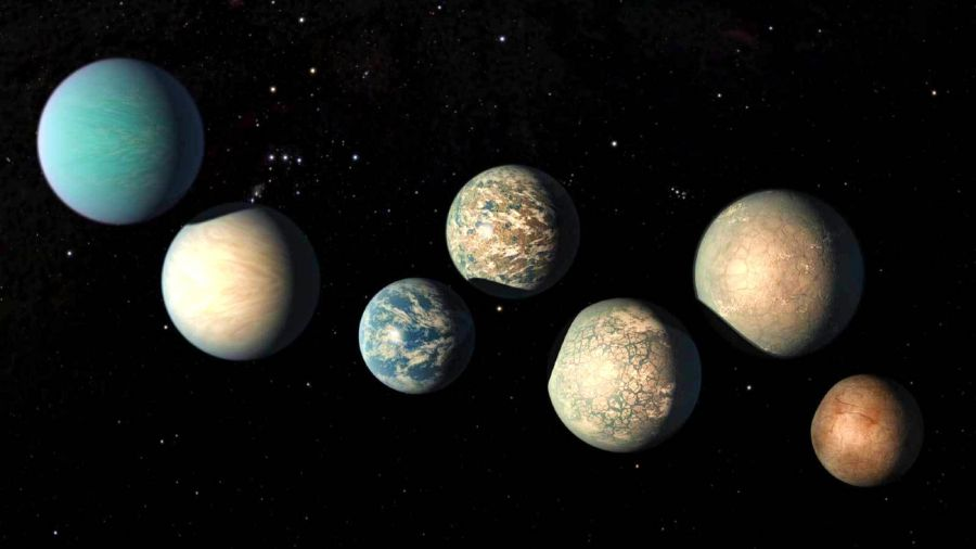 0510_planetas_habitables