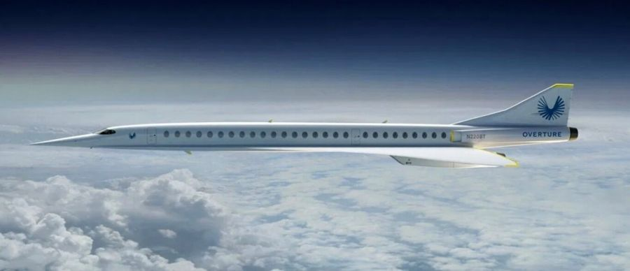 0810_avión_supersónico