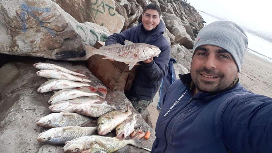 0810_pesca_corvinas